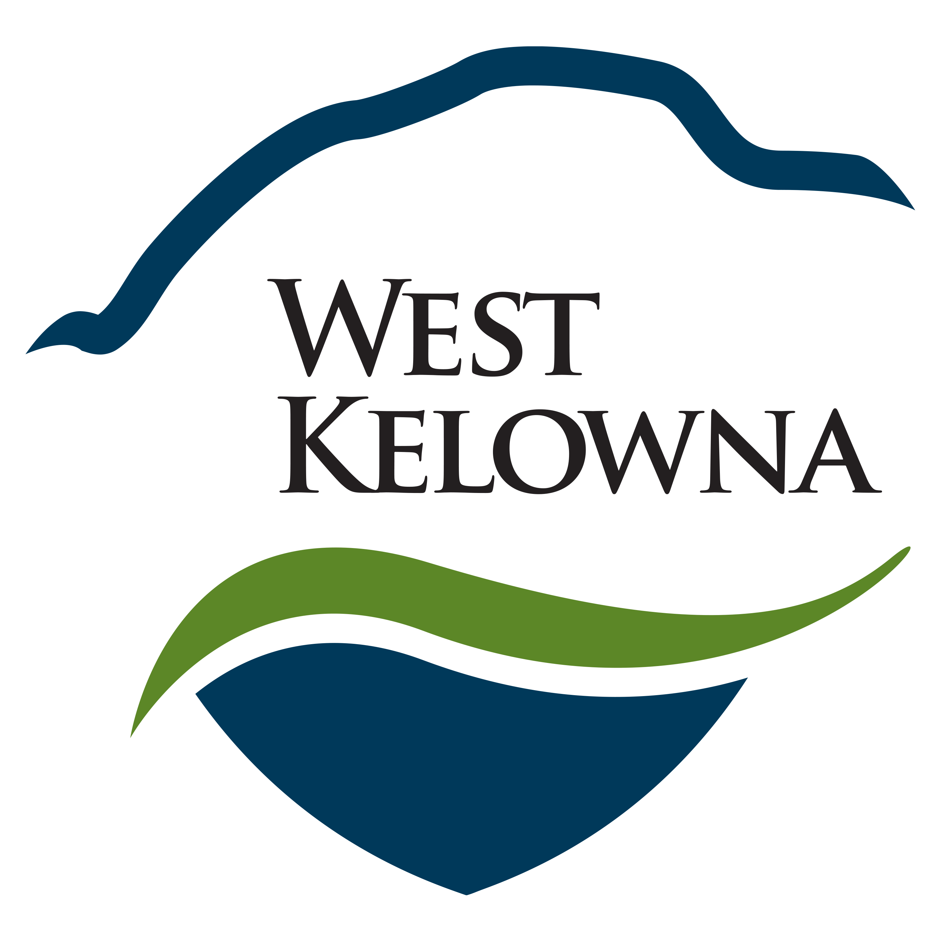 -04a WestK-logo-COLOUR-PNG.png