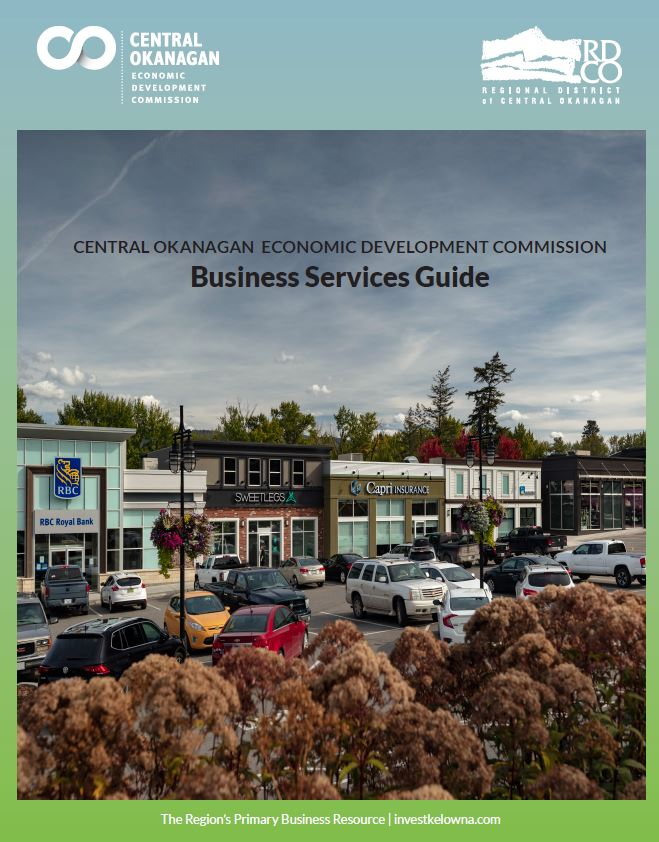 COEDC_BusSvcGuide_Cover_2019_Final_No_Crops.jpg