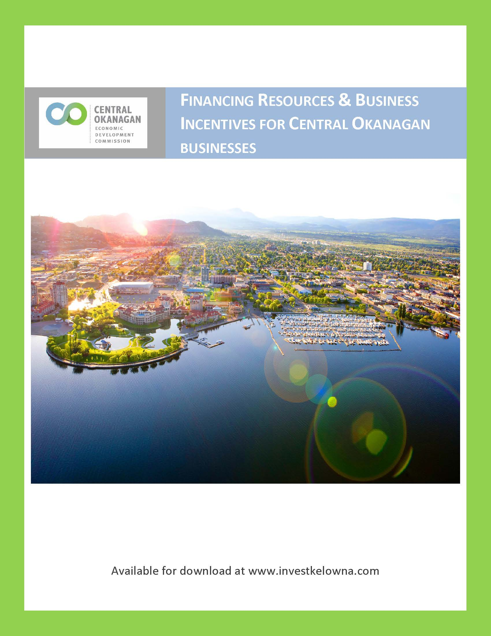 FinancingResources_COBusinessess_ CoverPage.jpg