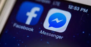 Facebook Messenger - Touch Tourism Blog.jpg