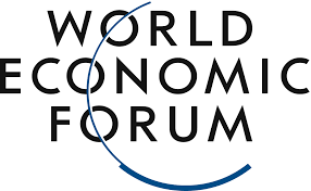 Two Hat - World Economic Forum.png
