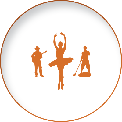 Arts-Culture-and-Recreation-Orange.png